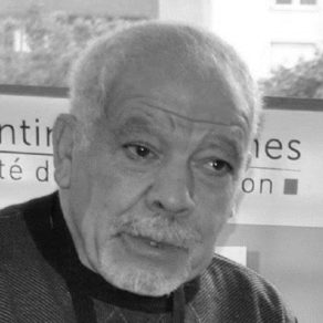 Philippe Mokhtar